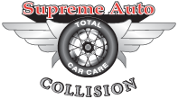 Supreme Auto Collision